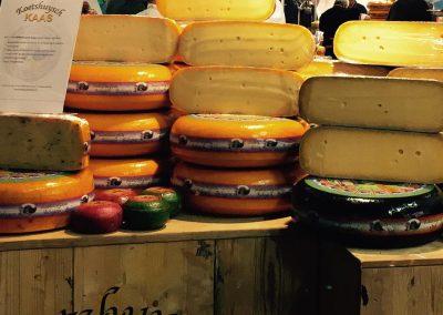 koetshuysch-kaaswinkels-op-de-foodspecialiteiten-vakbeurs-in-houten