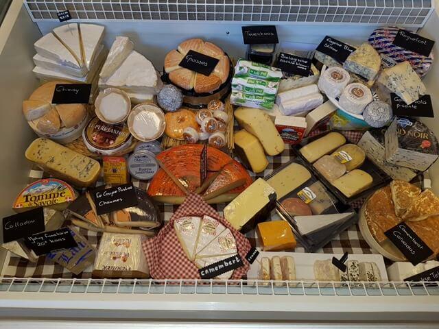 wouw-koetshuysch-buitenlandse-kaas