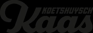 Koetshuysch Kaas